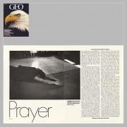 GEO Magazine, #221-12-1