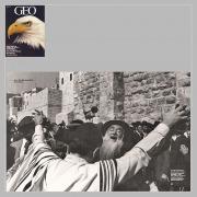 GEO Magazine, #191-12-38