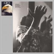 GEO Magazine, #107-11-37