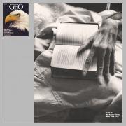GEO Magazine, #40-12-37A