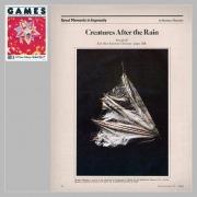 Games Magazine, #199-09-10