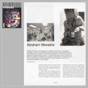 Visual Magazine, p. 41, #216-86-32
