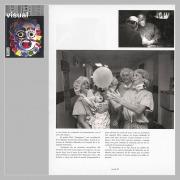 Visual Magazine, p. 42, #314-86-16a
