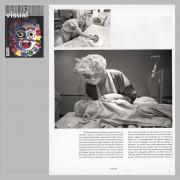 Visual Magazine, p. 43, #33-91-10