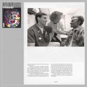 Visual Magazine, p. 44, #19-91-25