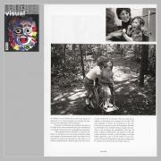 Visual Magazine, p. 46