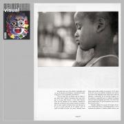 Visual Magazine, p. 47, #230-86-26