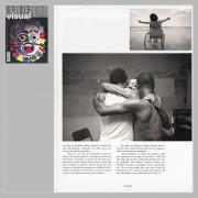 Visual Magazine, p. 48, #152-87-21