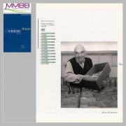 MMBB, Annual Report