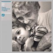 Foster Grandparent Program, #1