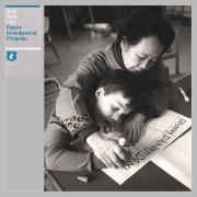 Foster Grandparent Program, #2
