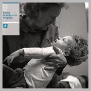 Foster Grandparent Program, #3