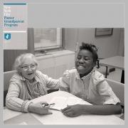Foster Grandparent Program, #4