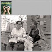 Social Work Magazine