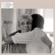 American Association of Colleges of Nursing, #430-86-32