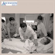 Ascension Health, #265-92-13