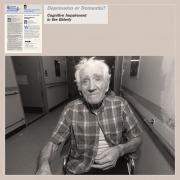 Elderly Depression