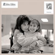 John Alden Life Insurance