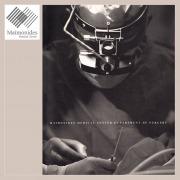 Maimonides Medical Center - Surgery