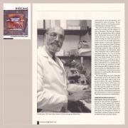 Physicians Magazine