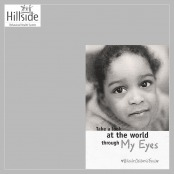 Hillside Children's Fund, #27-85-33a