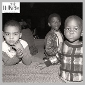 Hillside Children's Fund, #155-88-27A