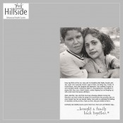 Hillside Children's Fund, #345-97-31