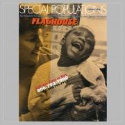 Flaghouse, #22-88-29