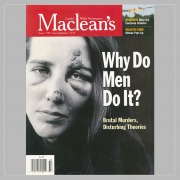 MacLean's Magazine, #425-98-25