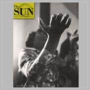 c-Sun