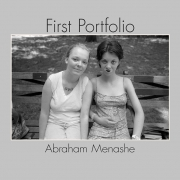 FIRST PORTFOLIO, cover, #212-0601-28