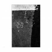 STREET POEMS, p. 2, #16-03-33