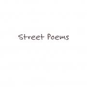 STREET POEMS