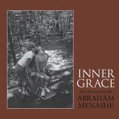 INNER GRACE, cover, #246-08-33