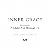 INNER GRACE, Title page