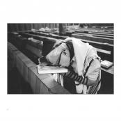 THE FACE OF PRAYER, p. 4, #50-11-35A