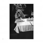 THE FACE OF PRAYER, p. 24, #31-11-44