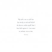 THE HEALING MOMENT, Elda Hartley quote