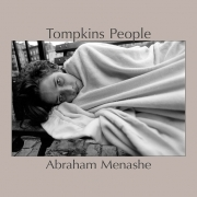 TOMPKINS PEOPLE, cover, #410-97-16
