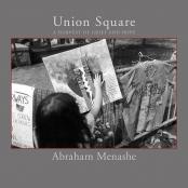 UNION SQUARE, cover, #344-0901-21