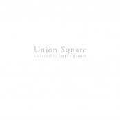 UNION SQUARE, Title page