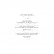 UNION SQUARE,  Copyright & ISBN