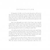 UNION SQUARE, Introduction p. 1