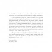 UNION SQUARE, Introduction p. 2