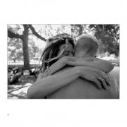 COUPLES, p. 8, #99-0700-4A