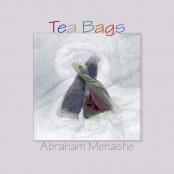TEA BAGS, cover, #99-0603-29A