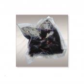 TEA BAGS, p. 1, #16-0403-4