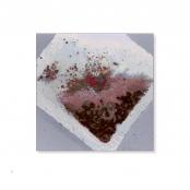 TEA BAGS, p. 2, #21-0403-21