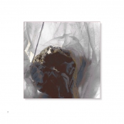 TEA BAGS, p. 3, #17-0403-26