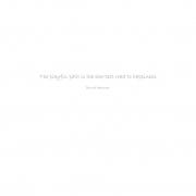 CELEBRITIES IN DISGUISE, Bernie Dekoven quote